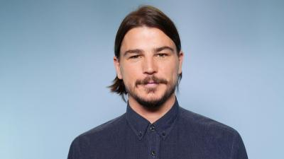 Josh Hartnett Desktop Wallpaper 52346