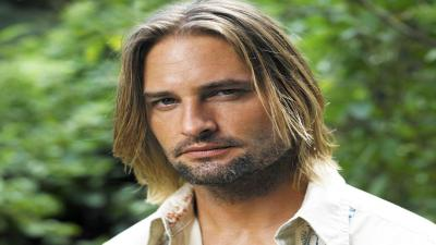 Josh Holloway Computer Wallpaper Pictures 52445
