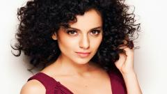 Kangana Ranaut Wide Wallpaper HD 50457