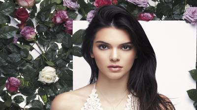 Kendall Jenner Wallpaper Background 55383