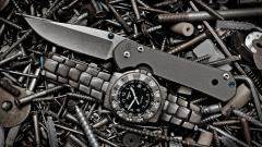 Knife Desktop Wallpaper 50383