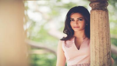 Kriti Kharbanda Wallpaper Photos 55427