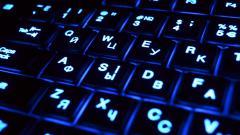Laptop Keyboard Wallpaper 50590