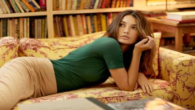 Lily Aldridge Wallpaper Photos 57102