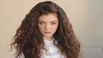 Lorde Wallpaper Photos 54123