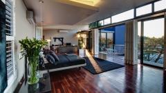 Luxury Bedroom Wallpaper 49818