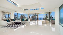 Luxury Home Wallpaper 49823