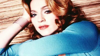 Madonna Celebrity Wallpaper 54018