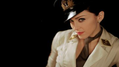 Madonna HD Wallpaper 54019