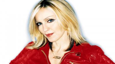 Madonna Wallpaper 54023