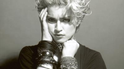 Madonna Wallpaper Background 54022