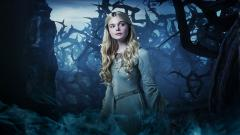 Maleficent Aurora Wallpaper 50074