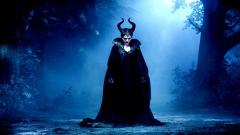 Maleficent Movie Wallpaper 50075