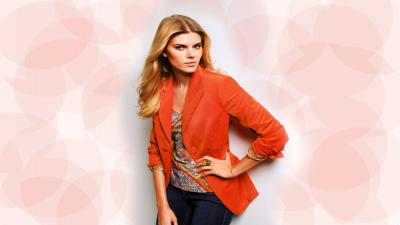 Maryna Linchuk Wallpaper Background 52325