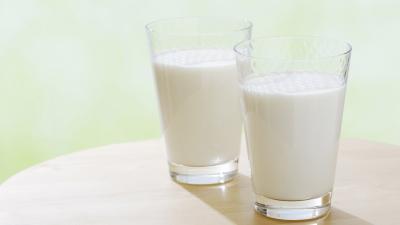 Milk Drink Desktop Wallpaper 52136