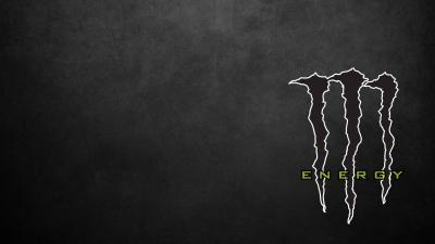 Monster Energy Desktop Wallpaper 54103