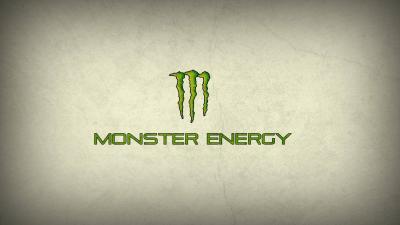 Monster Energy Wallpaper 54111
