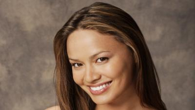 Moon Bloodgood Face Wallpaper 58258