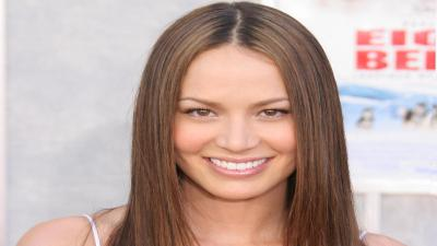 Moon Bloodgood Smile Wallpaper 58257