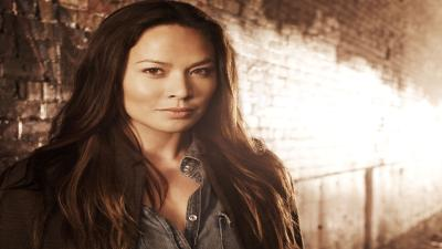 Moon Bloodgood Wide Wallpaper 58261
