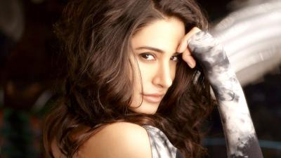 Nargis Fakhri Celebrity Wallpaper 54102