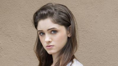 Natalia Dyer Wallpaper Background 56728