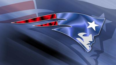 New England Patriots Computer Wallpaper 55963