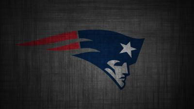 New England Patriots Logo Wallpaper 55965
