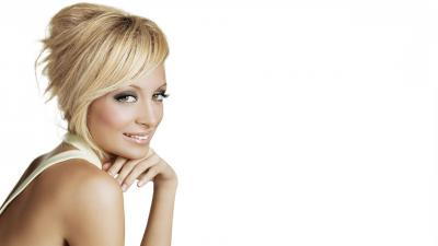 Nicole Richie Desktop Wallpaper 56734