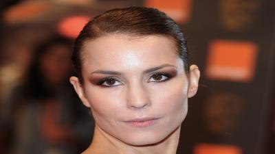 Noomi Rapace Wallpaper Pictures 53178