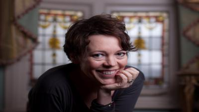 Olivia Colman Wide HD Wallpaper 56825
