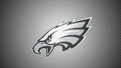Philadelphia Eagles Desktop Wallpaper 55960