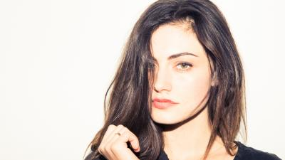 Phoebe Tonkin Actress Wallpaper 54095