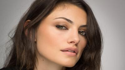 Phoebe Tonkin Face HD Wallpaper 54083