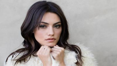 Phoebe Tonkin Wallpaper 54088