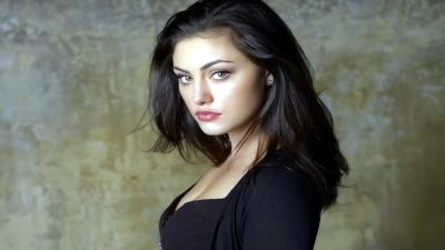 Phoebe Tonkin Wallpaper 54093