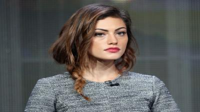 Phoebe Tonkin Wallpaper Photos 54090