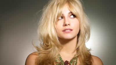 Pixie Lott Desktop Wallpaper 53883
