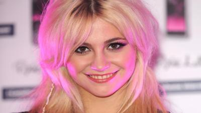 Pixie Lott Face Wallpaper Background 53882