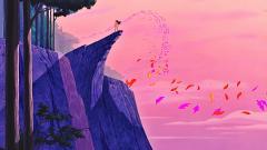 Princess Pocahontas Wallpaper 50611