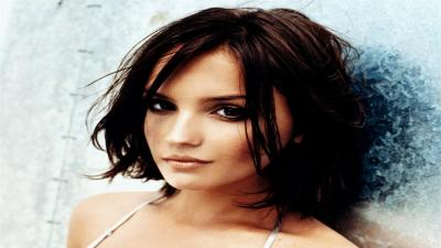 Rachael Leigh Cook Wallpaper 53164