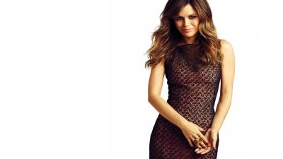 Rachel Bilson Celebrity Desktop Wallpaper 52641