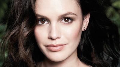 Rachel Bilson Face HD Wallpaper 52647