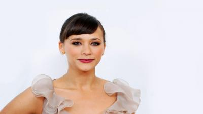 Rashida Jones Celebrity Wallpaper 54118