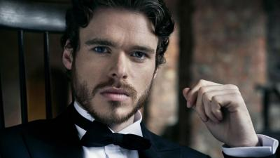 Richard Madden Desktop Wallpaper 57721
