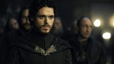 Richard Madden Wallpaper Background 57718