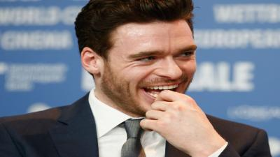Richard Madden Wallpaper Photos 57720