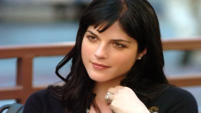Selma Blair Wallpaper 56743