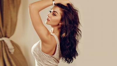 Sexy Amy Jackson Wallpaper Background 55431