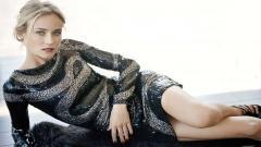 Sexy Diane Kruger Wallpaper 50561